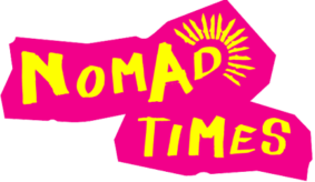 Nomad Times